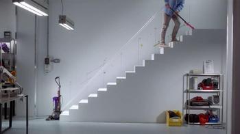 Dyson Ball TV Spot, 'Twice' - Thumbnail 6