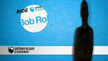 American Classic TV Spot, 'Paul Resemblance' Featuring Bob Roll - Thumbnail 9