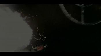 Elysium - Thumbnail 5