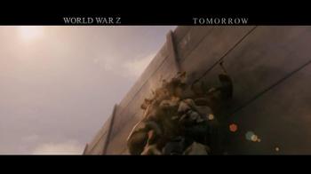 World War Z - Alternate Trailer 34