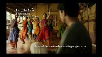 Incredible India TV Spot, 'Land of Pi' - Thumbnail 3