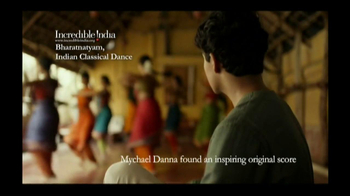 Incredible India TV Spot, 'Land of Pi' - Thumbnail 4