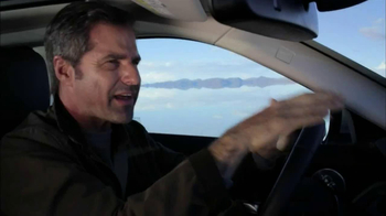 Land Rover TV Spot, 'Travel Channel: Road to the Unexpected in Bolivia' - Thumbnail 9