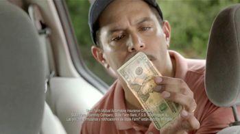 State Farm TV Spot, 'Estado de Satisfacción' [Spanish] - 75 commercial airings