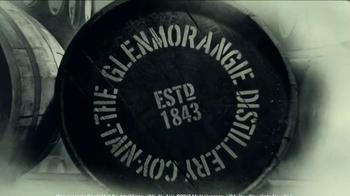 Glenmorangie Original TV Spot - Thumbnail 8