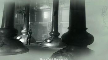 Glenmorangie Original TV Spot - Thumbnail 2