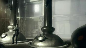 Glenmorangie Original TV Spot - Thumbnail 3
