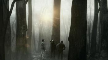 Glenmorangie Original TV Spot - Thumbnail 6