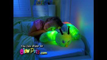 Glow Pets TV Spot