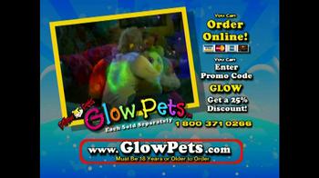 Glow Pets TV Spot - Thumbnail 9
