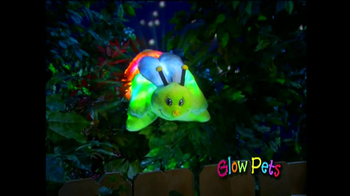 Glow Pets TV Spot - Thumbnail 1