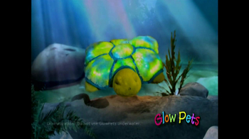 Glow Pets TV Spot - Thumbnail 2