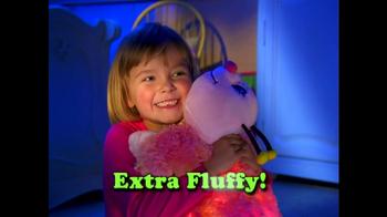 Glow Pets TV Spot - Thumbnail 3