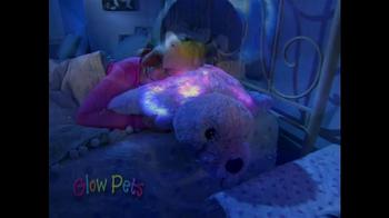 Glow Pets TV Spot - Thumbnail 4