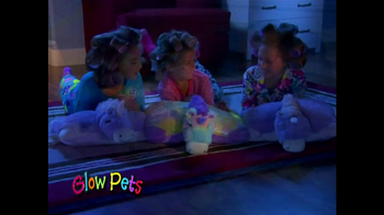 Glow Pets TV Spot - Thumbnail 5