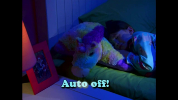Glow Pets TV Spot - Thumbnail 7