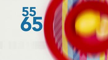 Kohl's Stack the Savings Sale  TV Spot - Thumbnail 7