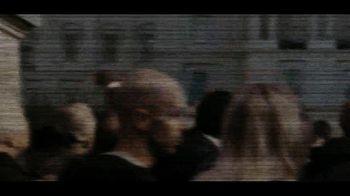White House Down - Alternate Trailer 20