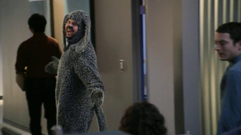 Wilfred The Complete Season 2 Blu-ray and DVD TV Spot - Thumbnail 10