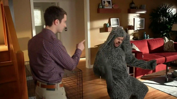 Wilfred The Complete Season 2 Blu-ray and DVD TV Spot - Thumbnail 5
