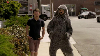 Wilfred The Complete Season 2 Blu-ray and DVD TV Spot - Thumbnail 6