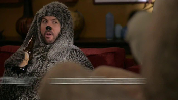 Wilfred The Complete Season 2 Blu-ray and DVD TV Spot - Thumbnail 8