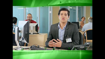 Freeway Insurance TV Spot [Spanish] - Thumbnail 1