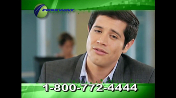 Freeway Insurance TV Spot [Spanish] - Thumbnail 6