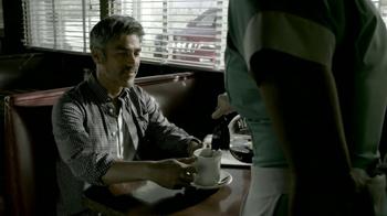 2014 Jeep Grand Cherokee TV Spot, 'El Camino' [Spanish] - 64 commercial airings