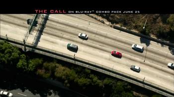 The Call Blu-ray Combo Pack TV Spot - Thumbnail 3