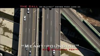 The Call Blu-ray Combo Pack TV Spot - Thumbnail 4
