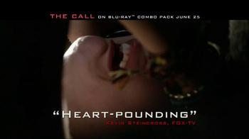 The Call Blu-ray Combo Pack TV Spot - Thumbnail 5
