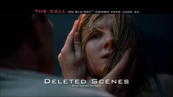 The Call Blu-ray Combo Pack TV Spot - Thumbnail 7