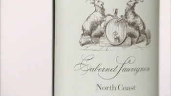 Black Box Wines Cabernet Sauvignon TV Spot,, 'Shattered Red' - Thumbnail 3