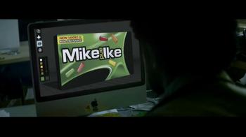 Mike and Ike TV Spot, 'The Return' - Thumbnail 7