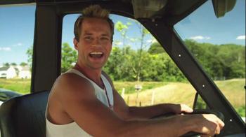 Ocean City, Maryland TV Spot, 'Lucky Summer of  '13' - Thumbnail 1