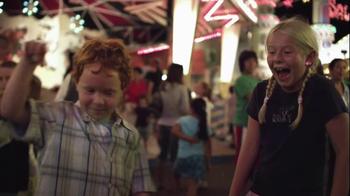 Ocean City, Maryland TV Spot, 'Lucky Summer of  '13' - Thumbnail 10