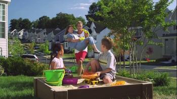 Ocean City, Maryland TV Spot, 'Lucky Summer of  '13' - Thumbnail 6