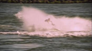 Ocean City, Maryland TV Spot, 'Lucky Summer of  '13' - Thumbnail 9
