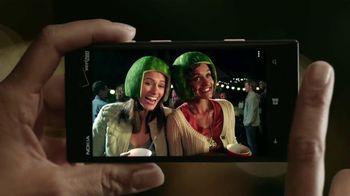 Verizon TV Spot, 'Fotos' [Spanish] - 16 commercial airings