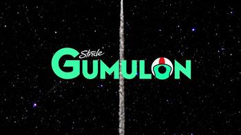 Gumulon TV Spot - Thumbnail 4
