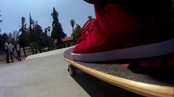 ION Camera TV Spot, 'Skateboarding' Feat. Manny Santiago - Thumbnail 3