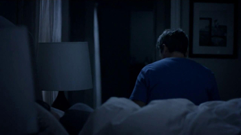 AT&T Digital Life TV Spot, 'Sleep Tighter' - Thumbnail 3