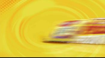 Totino's Pizza Rolls TV Spot, 'Dodge a Question' - Thumbnail 10