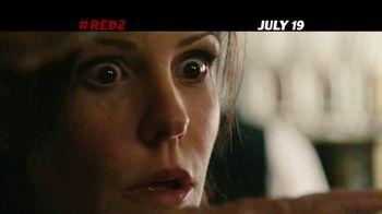 Red 2 - Alternate Trailer 7