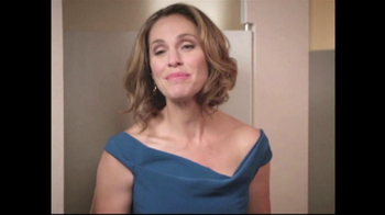Crohns & Colitis Foundation of America TV Spot Featuring Amy Brenneman - Thumbnail 7