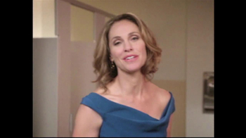 Crohns & Colitis Foundation of America TV Spot Featuring Amy Brenneman - Thumbnail 8