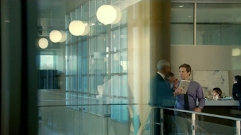CenturyLink Business TV Spot, 'Weekdays' - Thumbnail 2