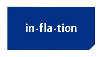 Allianz Corporation TV Spot, 'Inflation' - Thumbnail 1
