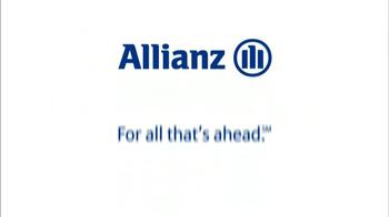 Allianz Corporation TV Spot, 'Inflation' - Thumbnail 10